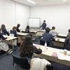 katsuさん熊本招致の3日間の画像