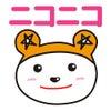 【Youtube】金星がおひつじ座へ・恒例星読み同好会 3月26日(金)20時~スタート!60分の画像