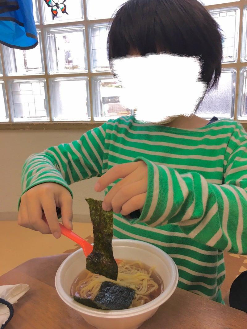 o1080144014913770595 - ◎3月21日(日)toiro東戸塚 ラーメン作り◎