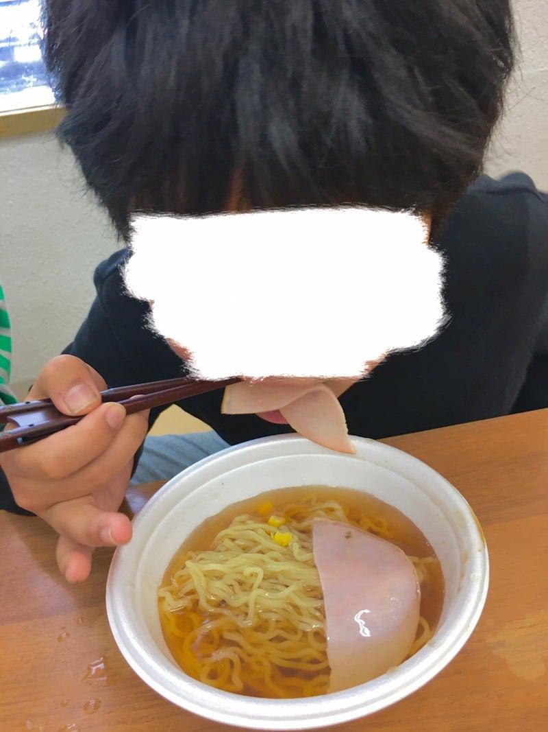 o1080144014913770582 - ◎3月21日(日)toiro東戸塚 ラーメン作り◎