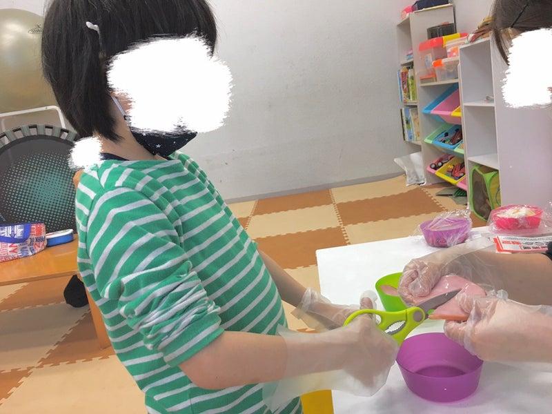 o1080081014913770560 - ◎3月21日(日)toiro東戸塚 ラーメン作り◎