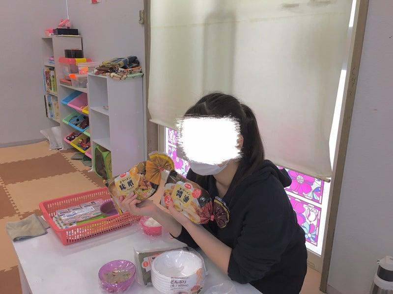 o1080081014913770549 - ◎3月21日(日)toiro東戸塚 ラーメン作り◎
