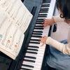 意外と大切なピアノの置き場所、知っていますか?の画像