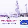 富士山山中湖~富士五湖 雪ドライブ情報 環境にやさしい電気自動車で巡る-3 プリンセス占い館の画像