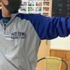 センバツ高校野球(甲子園) 本日大分明豊が登場の画像