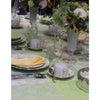3月のテーブルコーディネートレッスンの画像