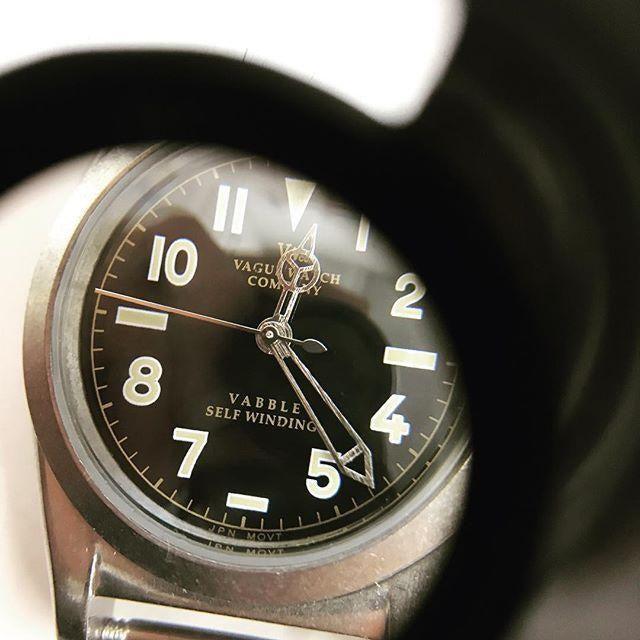 メンズの腕時計image