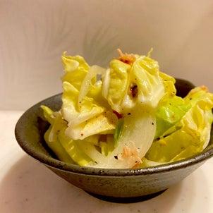 春のお野菜おすすめレシピ♪ご紹介の画像