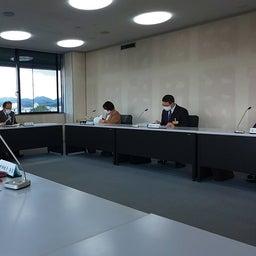 画像 3月議会、議会改革特別委員会で全委員会が終了です の記事より