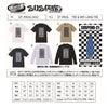 RATTYTWISTER・SUSPENDコラボレーションTシャツご予約開始! の画像