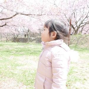 【春のキセキ君のキセキ】〜もう一度会いたい〜の画像
