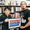【番組出演】DDTプロレスリング樋口和貞選手がプロレスTODAY増刊号出演!!の画像