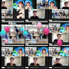 JCTAのオンラインレクサービス/化粧体操 20210323の画像