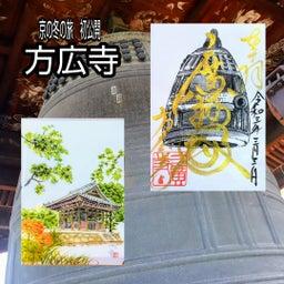 画像 【京都】桜の穴場スポット‼️桜寺「墨染寺」でいただいたステキな【限定御朱印】 の記事より 25つ目