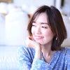 ◆お肌と向き合う日々、「正しさ」よりも大切なことの画像