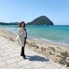ハプニングから始まった2日目、松下村塾と萩の城下町への画像
