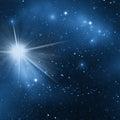 ★今日の運勢★2021年5月6日(木)12星座占いランキング第1位は蟹座(かに座)! あなたの星