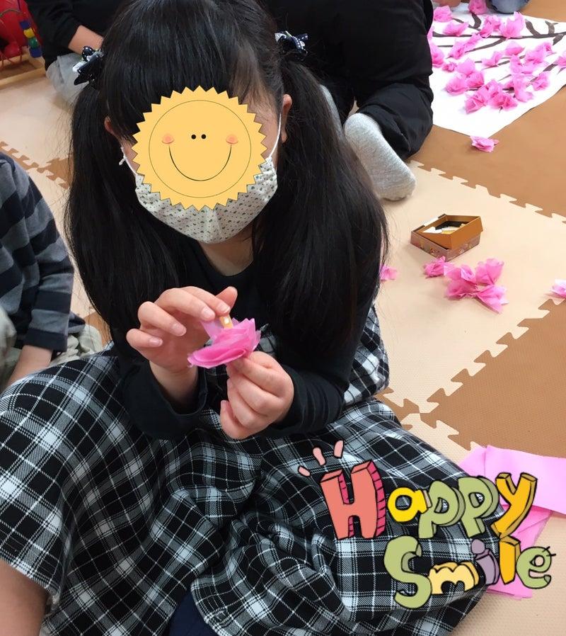 o1078121014915071394 - ♪3月20日(土)♪toiro戸塚