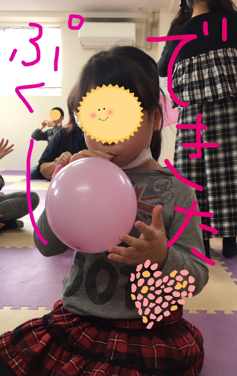 o1080171014915129879 - ♪3月20日(土)♪toiro戸塚