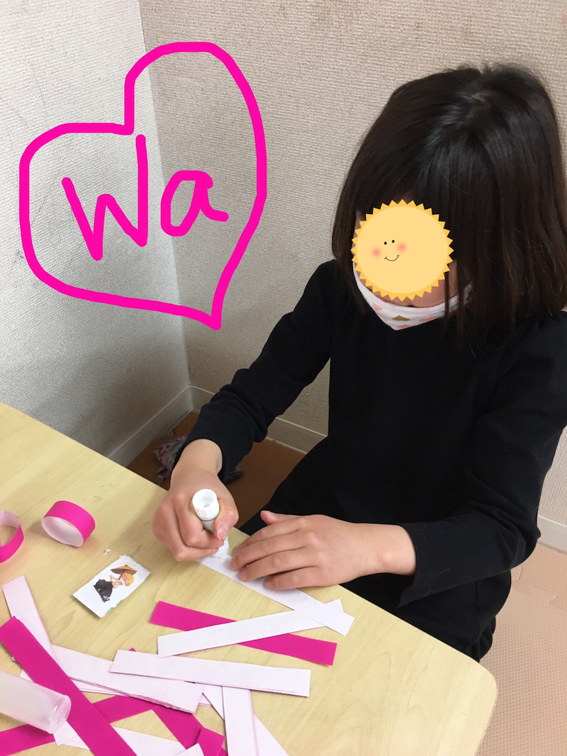 o1080144014915129866 - ♪3月20日(土)♪toiro戸塚