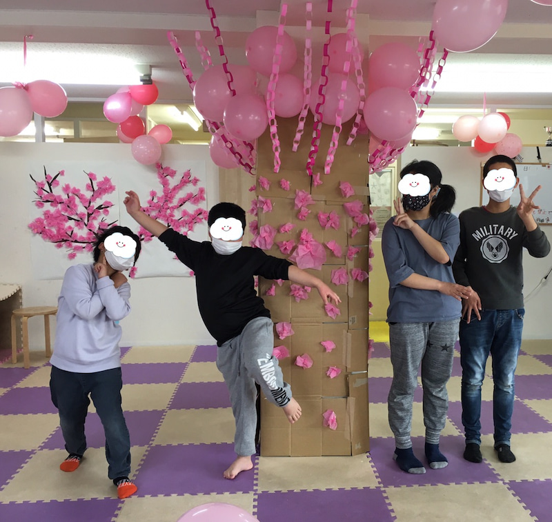 o1080102214915138958 - ♪3月20日(土)♪toiro戸塚