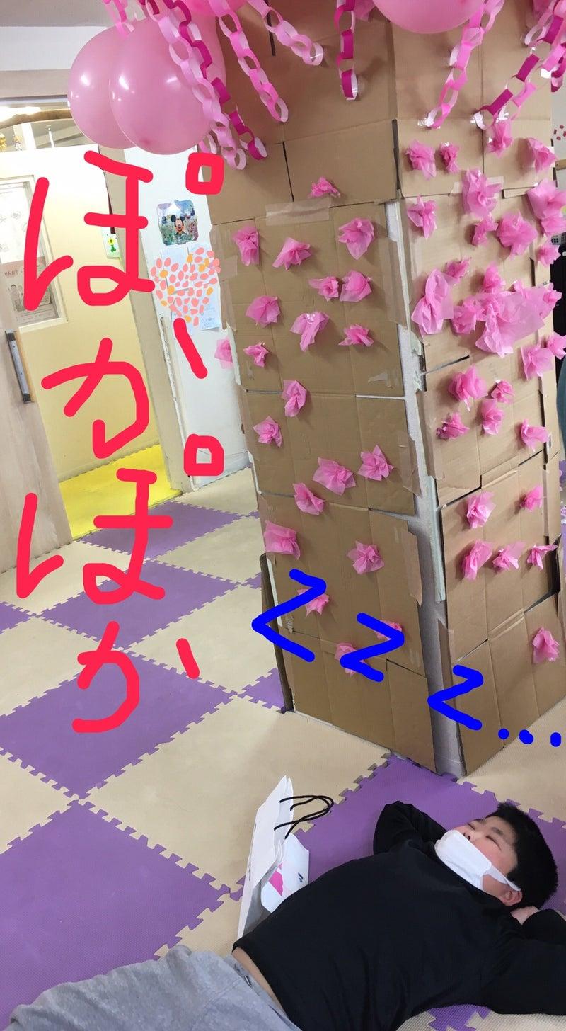 o1080196614915138967 - ♪3月20日(土)♪toiro戸塚
