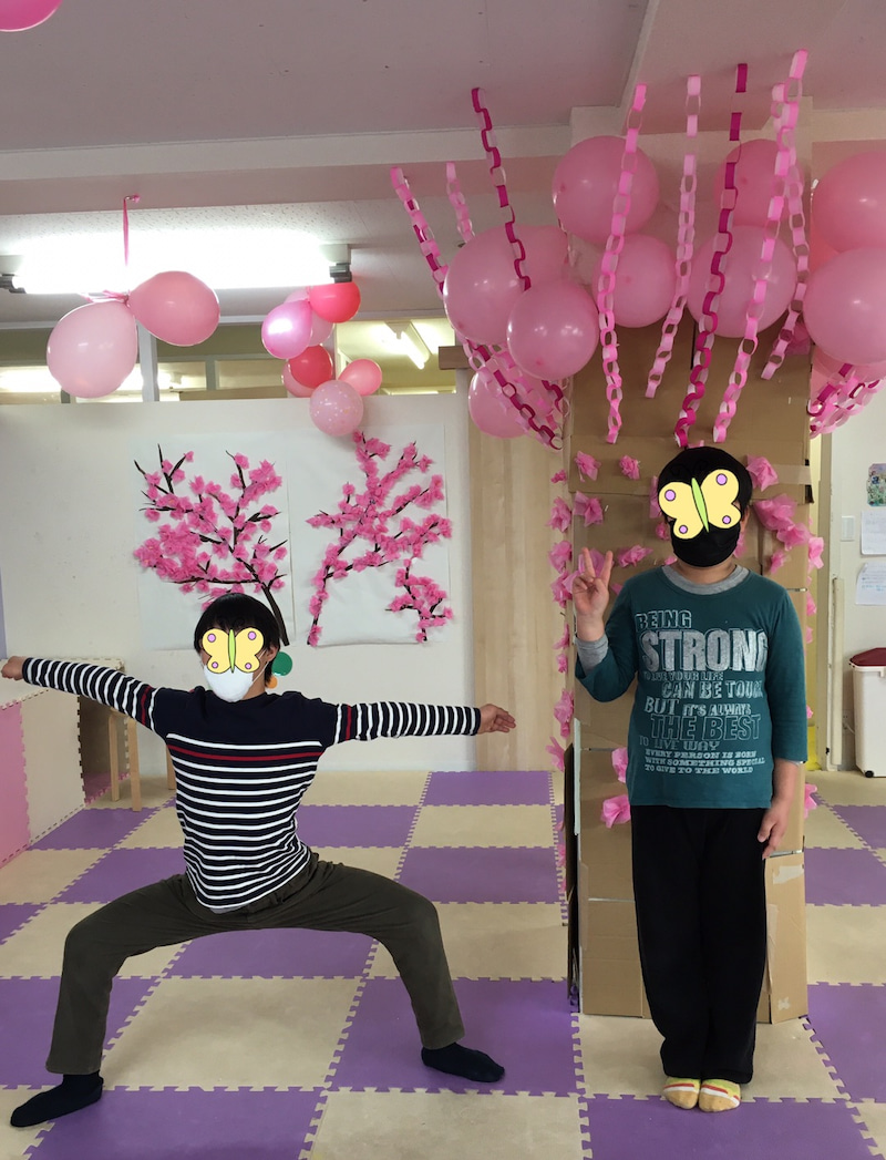 o1080141414915138954 - ♪3月20日(土)♪toiro戸塚