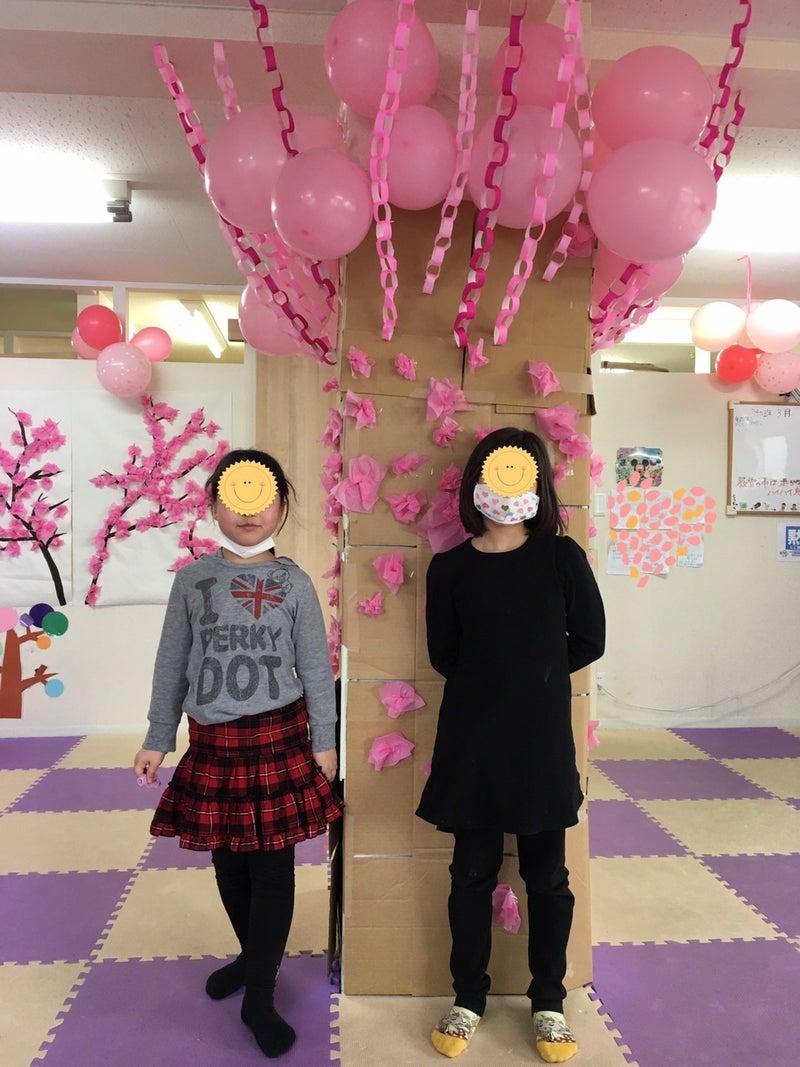 o1080144014915138951 - ♪3月20日(土)♪toiro戸塚