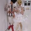 井上智香子バレエの画像