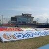 明日(3/25)から松阪競輪GⅡ・ウィナーズカップです(立野純)の画像