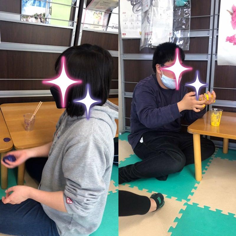 o1080108014915286156 - ♪3月24日(水)♪toiro戸塚