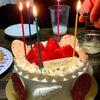 ホールケーキの大きさは、3をかける!の画像