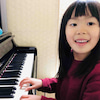 入園入学!お友達ができるかな? 1歳からのリトミックピアノ 神戸 中央区 兵庫区 オンラインの画像