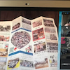 リモート「宇宙ミッション」報告会④伊豆大島第一中学校の画像