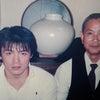 平成の、三四郎の画像