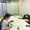 姿勢アドバイザー養成講座を開催致しました♪の画像