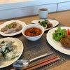 3月のお料理教室レポート☆(春野菜でデトックス)の画像