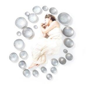【満月のサウンド瞑想会】3/29(月)4/27(火)開催の画像