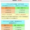 愛知県蒲郡市中京白蟻化学研究所のホームページが少し変わりました。の画像