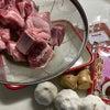 栄養満点の漢方スープ⁈の画像