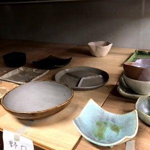 中野陶芸工房vaso会員様作品の画像