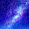 新作香油【Universe〜無限の創造】販売開始のお知らせの画像