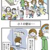「ママ友」という関係の正体は…!?1年間の小学校生活でやっと分かったことの画像