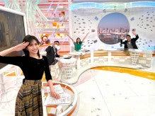 めざましテレビ02