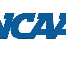 画像 アメリカに大学スポーツ留学したい?まずは仕組みを知りましょう! の記事より
