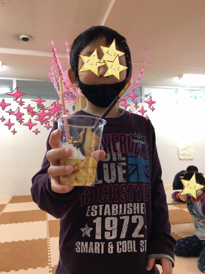 o1080144014916127914 - ♪3月22日(月)♪toiro戸塚