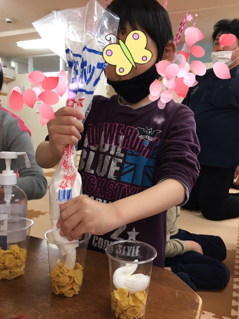 o1080144014916127899 - ♪3月22日(月)♪toiro戸塚