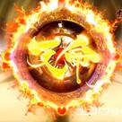 Pバジリスク2朧/遊タイム「駿府城」の性能&注目演出をご紹介の記事より