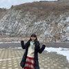 #GoToニッポン 福島県田村市編(゚ω゚)の画像