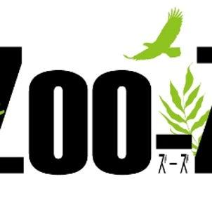 スタッフより【「Zoo-Z the STAGE(仮)」】出演のお知らせの画像